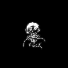 angel rainbow aesthetic gothic hearts transparent cyber background anime bandage e tumblr aesthetictumblr 666 skull sticker like followme billieeilish wallpaper pink dark kumary hellokitty iron freetoedit