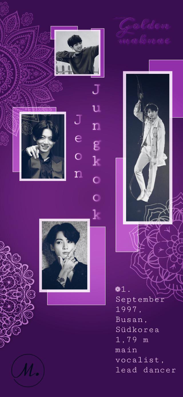 #jk # jungkook #jeonjungkook #jeongguk #bts #army #purple #btsarmy #fanart #btsfanartjk