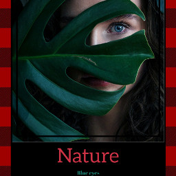 freetoedit nature red green blue