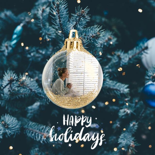 #freetoedit #holiday #holidayvibes #christmas #christmasornaments #ornament #aesthetic #holidayspirit #christmastree