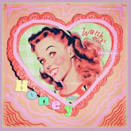 vintage vintageaesthetic pastel pastelgrunge freetoedit