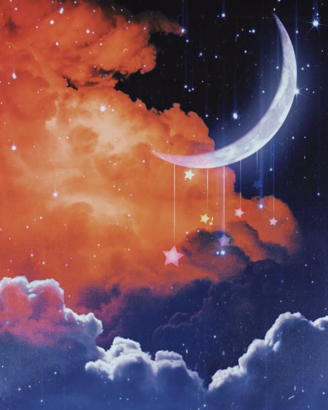 ✧The stars shine by themselves in the immensity of the universe, giving this world so needy of its great beauty of Peace, goodness, health .. LOVE  ✧ Las estrellas brillan por sí mismas en la inmensidad del universo, dando a este mundo tan necesitado de su gran belleza de Paz, bondad, salud .. Amor. .・゜-: ✧ :-  .・゜-: ✧ :-  .・゜-: ✧ :- Thank you for your amazing pictures and sticker 🙏 #sky #stars #aesthetic #universe  #brillant #xmaslights  12/12/2020 closes a cycle, change of era ...