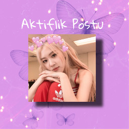 kpop freetoedit