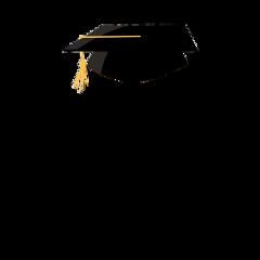 graduacion animado gorro gorrograduacion birrete graduation egreso freetoedit