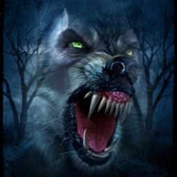 werewolf freetoedit