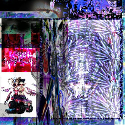 graphicsdesign graphicarts photoshop digicore draingang bladee bladeeaesthetic fuckshit crying vamp iwanttodiesometimes goth luci4 grunge dreamcore wallpaper background