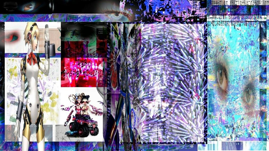 vomit 🩸👨🏽💻🩸  #graphicsdesign #graphicarts #photoshop #digicore #draingang #bladee #bladeeaesthetic #fuckshit #crying #vamp#iwanttodiesometimes #goth #photoshop #luci4 #grunge #dreamcore #wallpaper #background