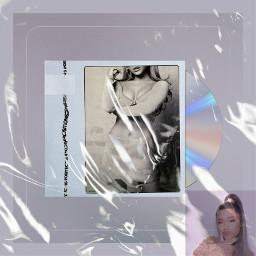 freetoedit ecpositionsalbum positionsalbum
