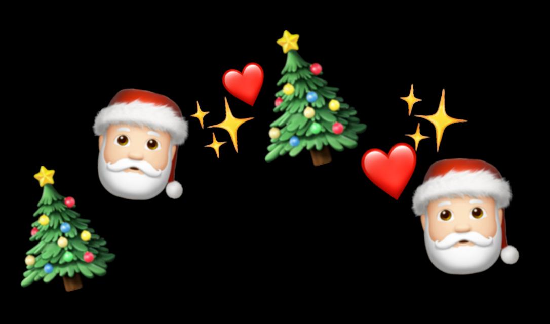 #merrychristmas #christmas #xmas #santa #christmastree #merry #santaclaus #candycane #winter #December #ornament #newyear #christmasdecoration #snow #navidad #christmasiscoming #presents #mistletoe #candycanes #ornaments #reindeer #snowman #snowmen #uglysweaters #hotchocolate #hotcoco #holidays #christmasgifts #gift #stnick #gift #gifts #merryxmas #christmass #feliznavidad #snowflakes #stickerproducer #happyholidays #winterseason #seasons #christmasaesthetic #christmasstickers #christmasbackground #emojibackground #holidaybackground #christmastime #xmasbackground #winter #winterseason #wintersnow #snowseason #peppermint #candycanes #mint #red #white #green #overlay #reindeers #sleigh #Rudolph #elf #elves #santasleigh   #crown #head #emojicrown #aesthetic #christmascrown #makeup