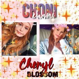 cherylblossom freetoedit