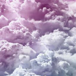 freetoedit background backgrounds cloudbackground cloud