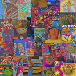 freetoedit indieaesthetic indie aesthetic collage aestheticcollage indiegirl indiekid 2000s 1990s bright dracomalfoy draco dracomalfoyaesthetic addisonrae positions ariannagrande fyp followme