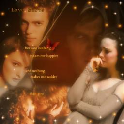 starwars anakinandpadme sadness tragic lovestory brokenheart padme anakin freetoedit