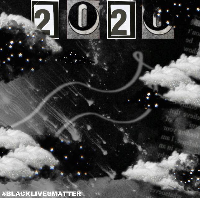 #2020