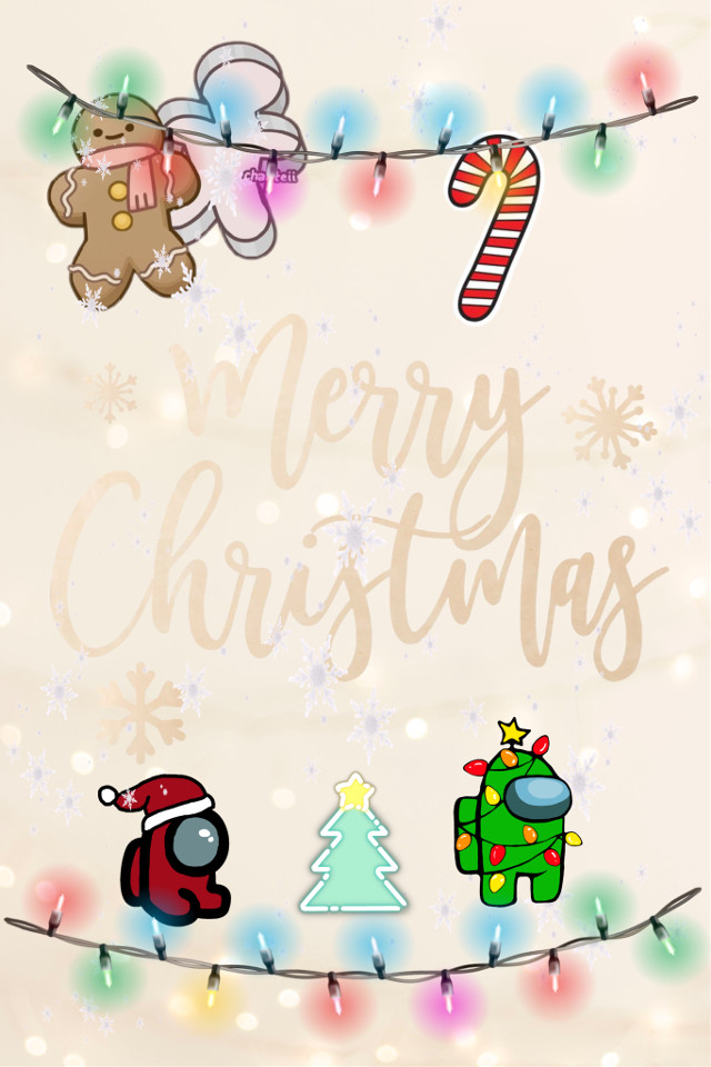 """~Welcome to Olivia's 12 days of Christmas!~  On the first day of Christmas my edit gave to me: 12 Drummers Drumming  (edit info) Color  Christmas colors Who  Creds  Inspo  The Christmas seaso Type  Christmas Text  Merry Christmas Other    11 Pipers Piping (life info) Mood  tired Time  7:03 pm Weather  Cold Other  IM SUPPOSED TO GET LIKE 14-20 INCHES OF SNOW TOMORROW   10 Lords a Leaping (extra) QOTD  """"Creativity is contagious, pass it on"""" -Albert Einstein SOTD  All I Want For Christmas is You   9 Ladies Dancing (other things I would like to say) It's my birthday in 7 days!!!! Sooo im supposed to get A TON of snow tmr. Have a great day everyone! 10 days till Christmas!  8 Maids a Milking (tags) @sweetpotatounicorn5  @frozenmuffin  @wolfy-edits  @deer_2020  @disnxy77  @bxrning-  Comment 🎄to be added Comment 🎁to be taken out  Comment 🎅🏻if you changed your user Comment ❄️ if you want an emoji and what emoji  7 Swans a swimming  #christmas   6 Geese a Laying  5 Golden Rings  4 Calling Birds   3 French Hens  2 Turtle Doves  AND A PARTRIGE IN A PEAR TREEEE (Merry Christmas)"""
