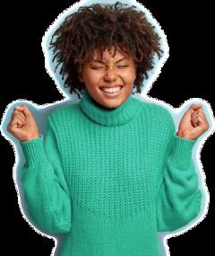 girl freetoedit designyourdreamholidaysweater