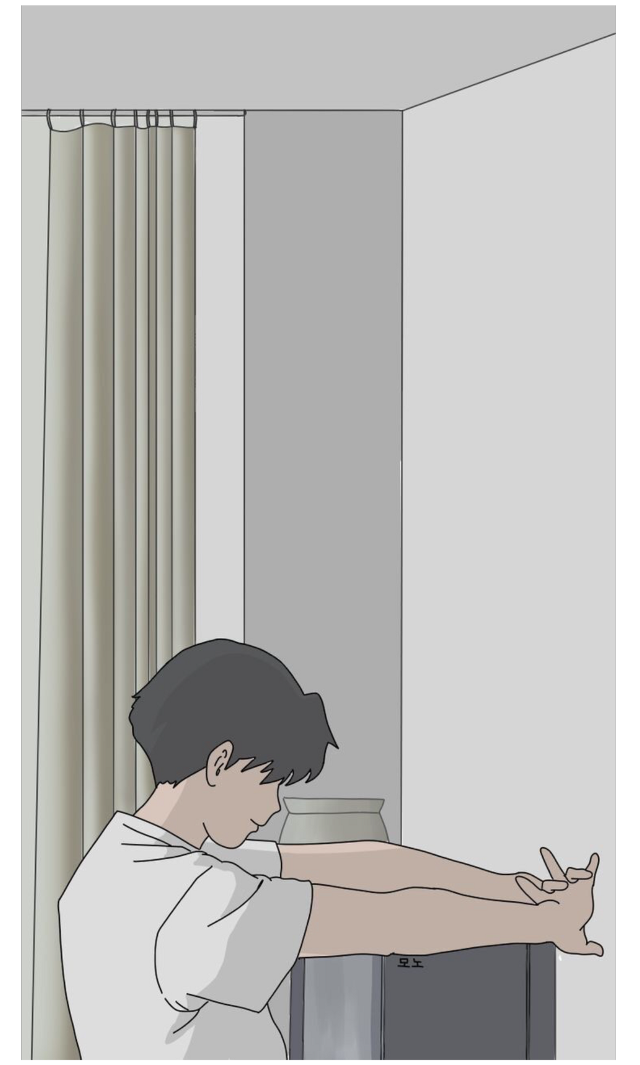 #fondosdepantalla #fondosdepantallalindos #fondos #fondosdepantallanime #anime #animeboy #animegirl #minimalist #minimalista #minimalistc #minimalism #aesthetic #aestheticminimalist #aestheticminimalista #minimalistaaesthetic #minimalistaesthetic #animesesthetic #aestheticanime #girlanime #boyanime