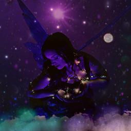fairy fairytale fantasy myedit photography fantasyworld fantasyart photographer freetoedit