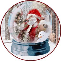ccc picsart remixit afkarena christmas christmasskin christmasskins rigby profilepic profilpicture profilpicturechristmas rcsnowglobe snowglobe
