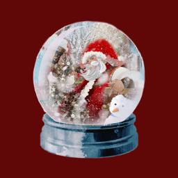 ccc picsart remixit afkarena christmas christmasskin christmasskins rigby profilepic profilpicture profilpicturechristmas freetoedit