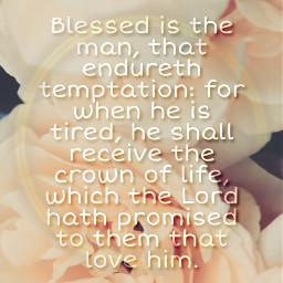 template loveofgod crownoflife life love bibleverse blessing freetoedit