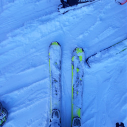 lastholiday holiday2019 winter ski pcmyinspiration myinspiration