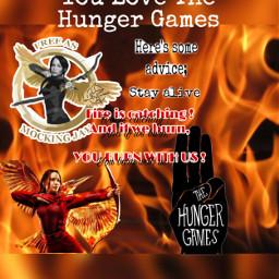 hungergames freetoedit