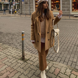 freetoedit france style streetstyle parismood aesthetic fashion tannarty outfit look