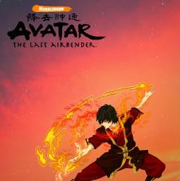 zuko avatarthelastairbender atla firenation freetoedit