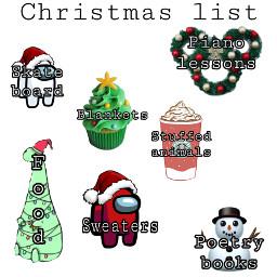 christmas freetoedit