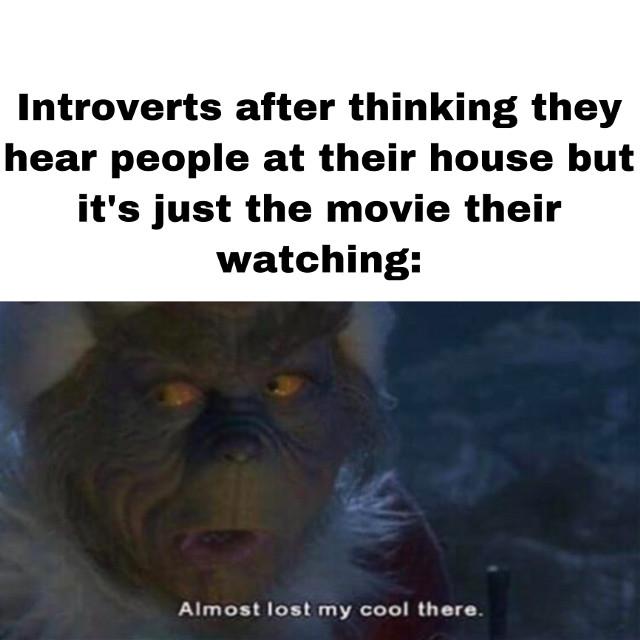 #meme