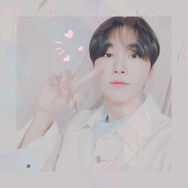 #seungkwan #booseungkwan #seventeenseungkwan #seventeen #seventeenbooseungkwan #seungkwanboo #seungkwanseventeen