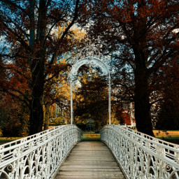 freetoedit bridge myhometown photography picsartfilters