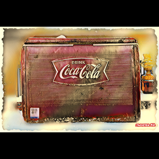 #photography #pop #logo  #box #soda #colorful
