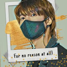 kimhyunjoong freetoedit