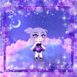 purplegacha freetoedit