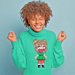 merrychristmas followforfollow freetoedit ircdesignyourdreamholidaysweater designyourdreamholidaysweater