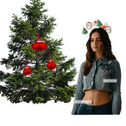 weihnachten freetoedit