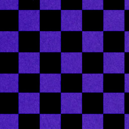 purple scenecore bts checked checkered gachalife gachaheat freetoedit