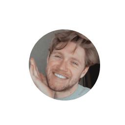 niall horan nialler niallhoran onedirection flicker pfps pfp profilepic profilepicture