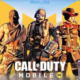callofduty call of duty codmobile cod callofdutymobile mobile codm wallpaper