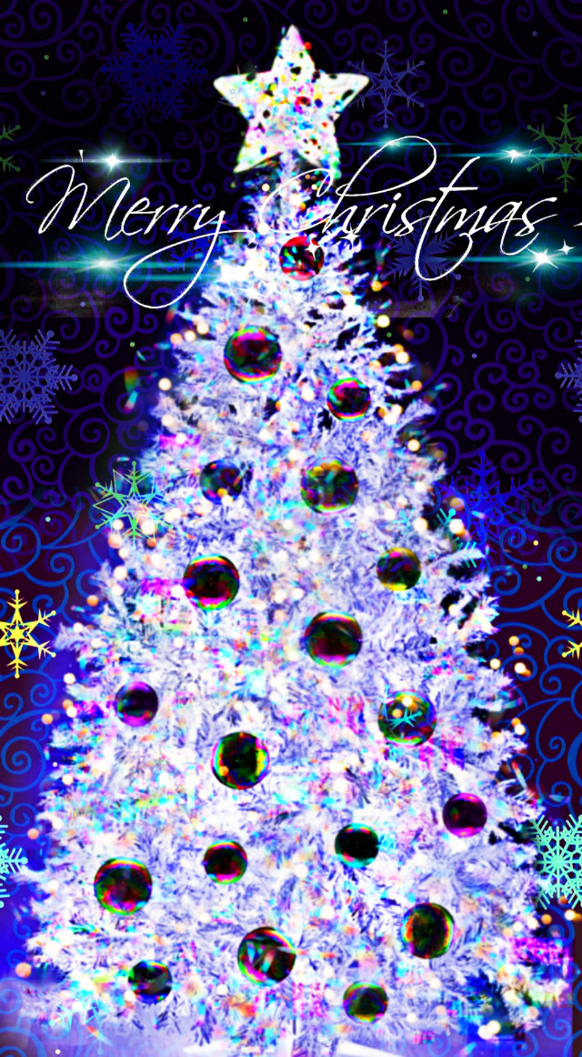 """🏆Thank you voters for winning first place of 7,094 entries in the """"Decorate Your Dream Tree"""" Challenge!🏆 #ircmakeawish #makeawish #ircdecorateyourdreamtree #decorateyourdreamtree #topten"""