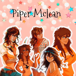pipermclean pipermcleanedit pipermcleanaesthetic pipermcleanedits