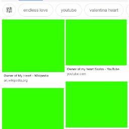tiktok edit ownerofmyheart greenscreen freetoedit