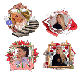 antoniogarza png overlay christmas december complexedit premades masks instagram youtube freetoedit