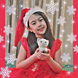 christmas greetingswithlove