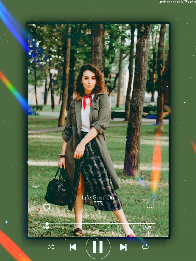 . . . . . . . #girl #glitter #frame #stars #green #nature #attitude #prism #rainbow #replay #freetoedit #remixit #picsart #heypicsart #makeawesome #makeitawesome #ayerhsedits #artisticphoenix #influencer #beautiful #unsplash #pretty #lovely #mastercontributor #bluebadge  . . . . . . . Tagged : @picsart @freetoedit @picsartru @picsartchina @picsartpartnerships @picsartjapan  . . . . . . . By @artisticphoenix