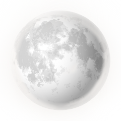 moon luna blanca whitemoon lunablanca itsgaby remixed freetoedit