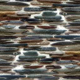 background stone texture stonewall vectorillustration decor deco backdrop freetoedit remixit