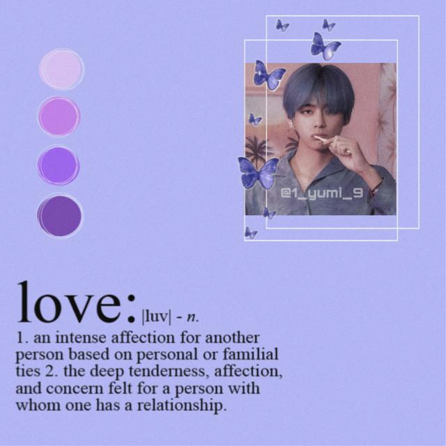#edit #instagram #edits #like #lightroom #love #picsartedit #follow #instagood #photooftheday #likeforlikes #art #picoftheday #esthetic #photo #photoshop #editing #followforart #cute #blue #baby #love #pink #background #wallpaper
